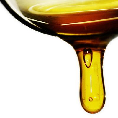 Мёд прополисный