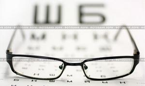 Резко падает зрение операция